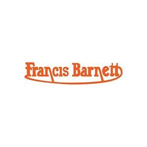 Francis Barnett