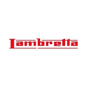Lambrette