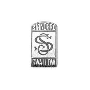 Standard Swallow